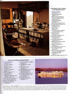 October 2016 Conde Nast Traveller3