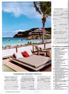 October 2016 Conde Nast Traveller4