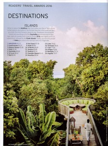 October 2016 Conde Nast Traveller7