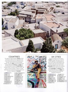 October 2016 Conde Nast Traveller8