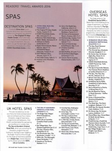 October 2016 Conde Nast Traveller9