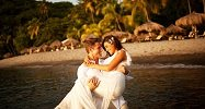 Anse Chastanet Resort is One of the Most Romantic Resorts in the Caribbean
