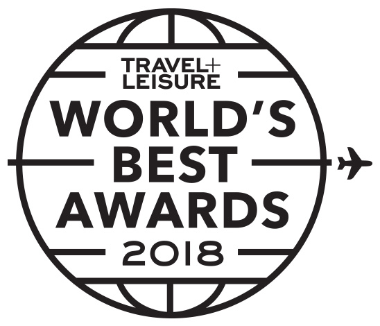 https://www.travelandleisure.com/worlds-best